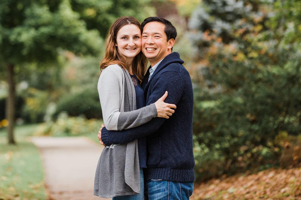 SMP_Emily Nguyen Family_Oct 2017-76.jpg