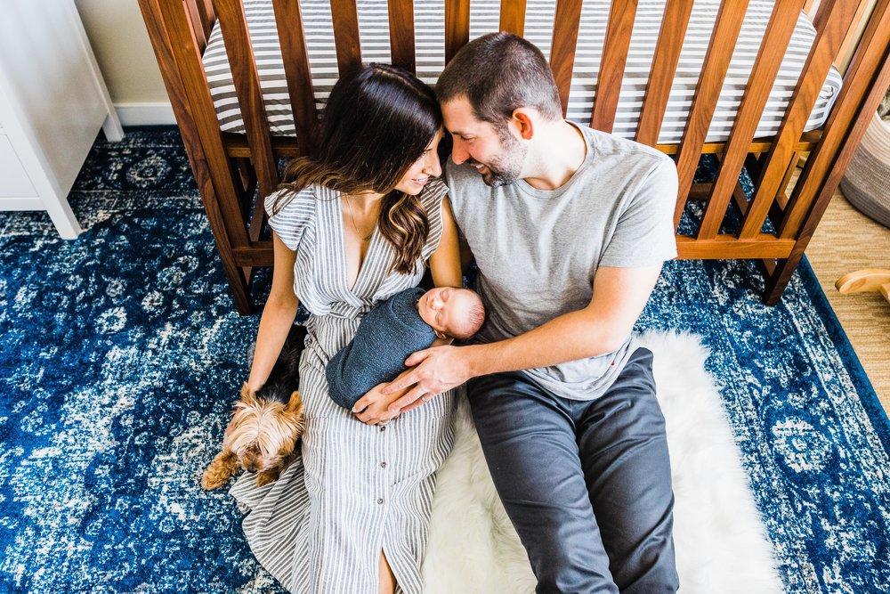 Amanda & Zach Lifestyle Newborn_April 2018-123.jpg