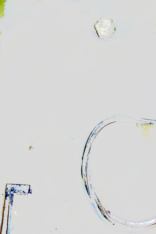swamp web1-2.jpg