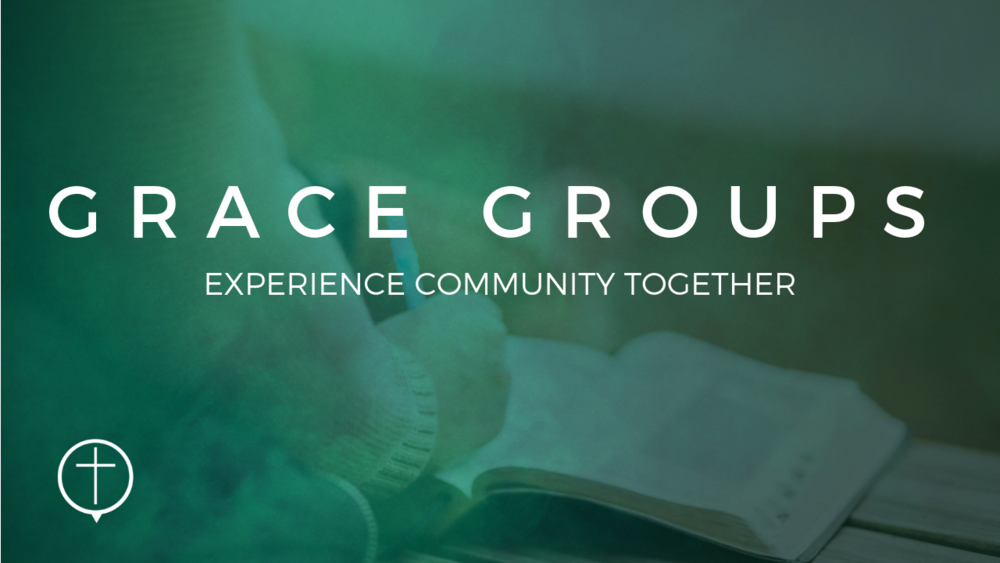 GRACE GROUPS.png