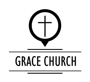 Grace Church Bonifay