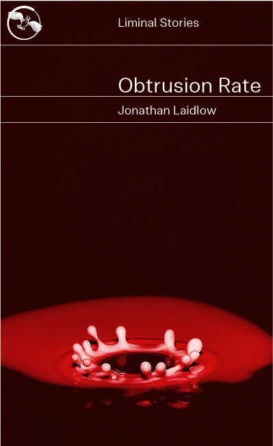 Obtrusion Rate