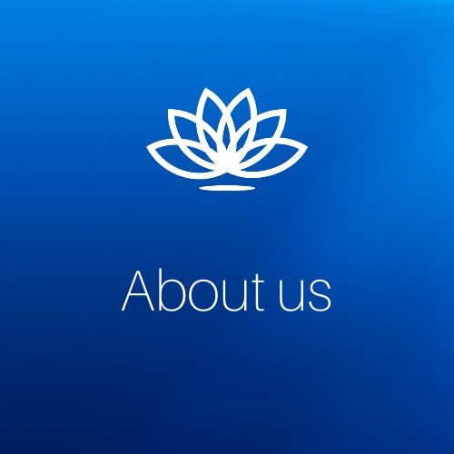 Yoga Internship Program, Medellín, Colombia, South America - teach and work in a yoga studio -  about us