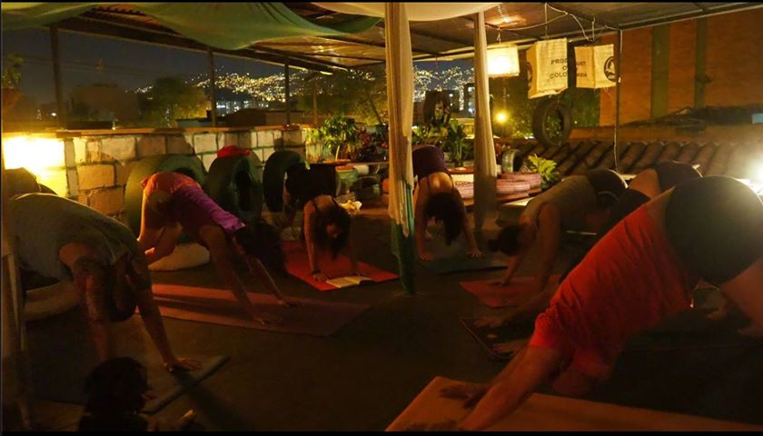 yoga internships teaching practice colombia 2.jpg