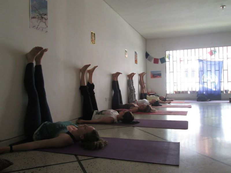 yoga internships teaching practice colombia 9.jpg