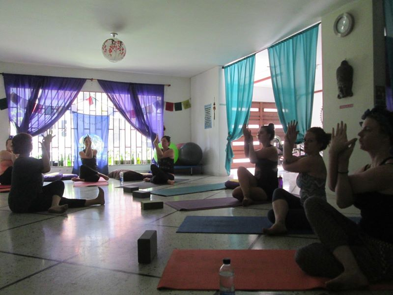 yoga internships work colombia publicity 5.jpg