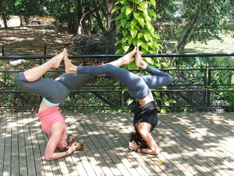yoga internships work colombia publicity 6.jpg