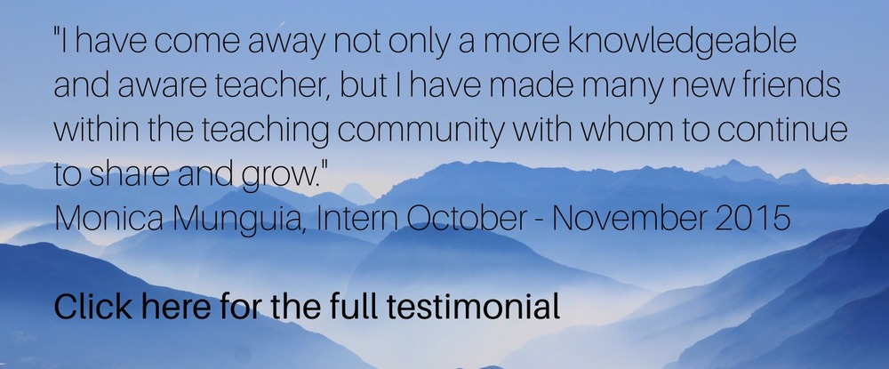 yoga interships work teacher training colombia testamonial monica1_mini.jpg