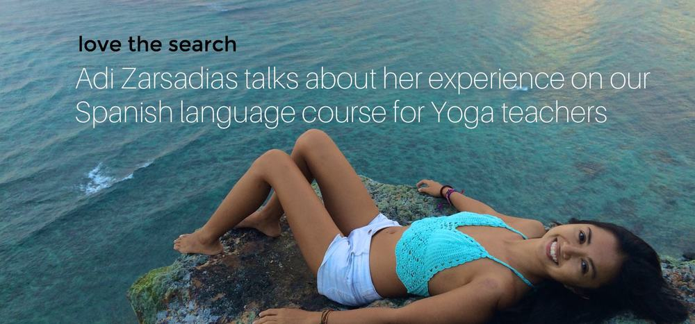 yoga interships work teacher training colombia love the search_mini.jpg