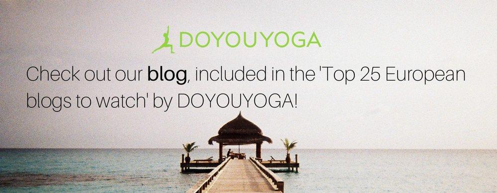 yoga internships colombia teach work yoga studio blog_mini.jpg