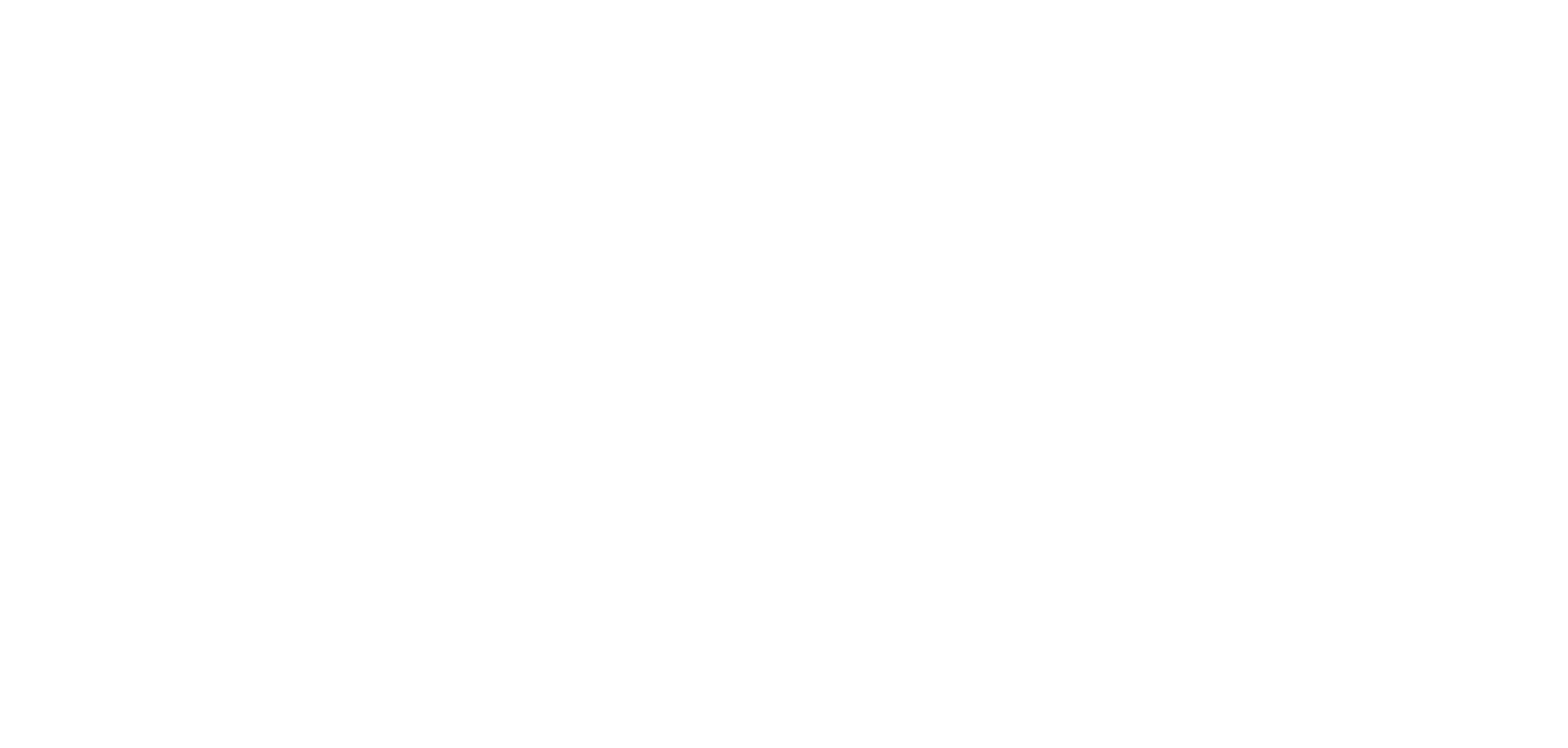 Yoga Internships Colombia