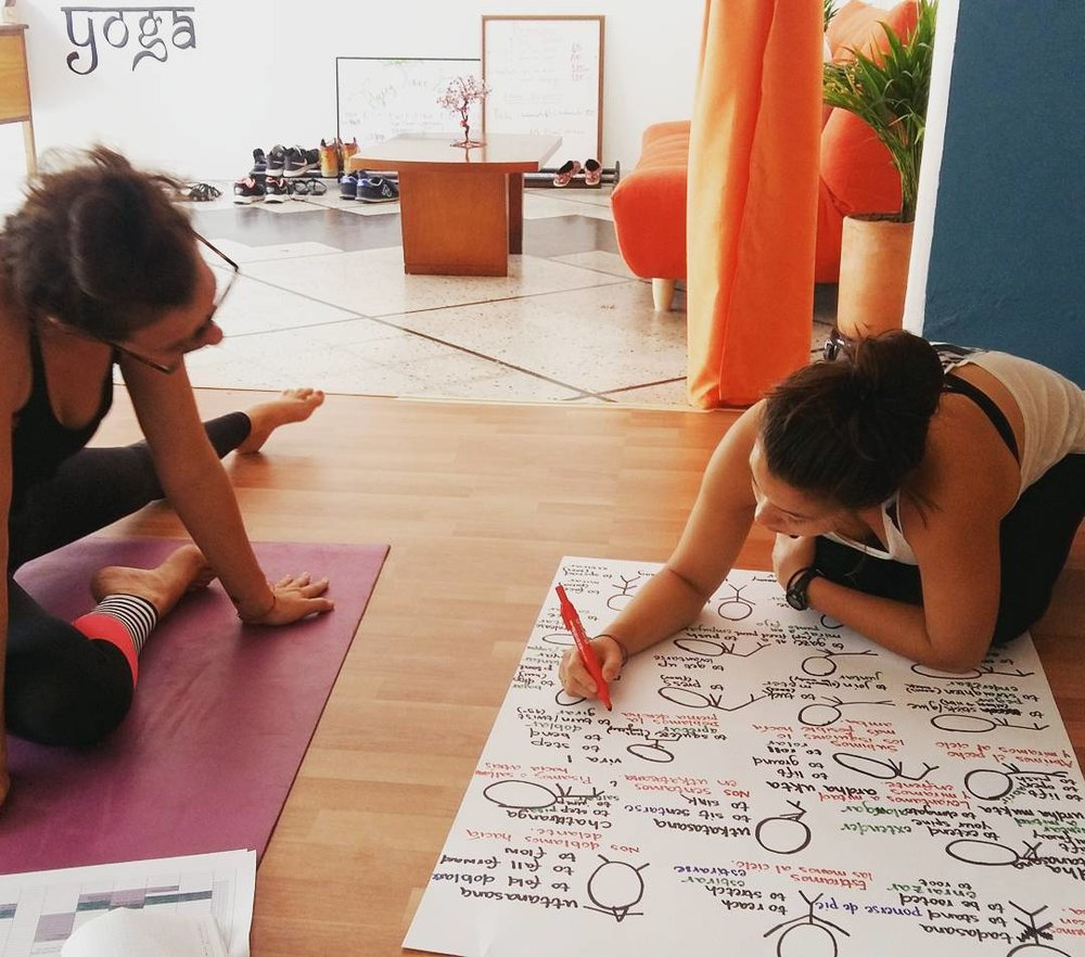 Yoga internships work live yoga studio Medellín Colombia South America Spanish language course d.jpg