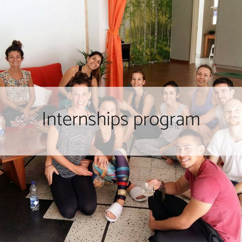 Yoga internships work live yoga studio Medellín Colombia South America Spanish internships program 3_mini.jpg
