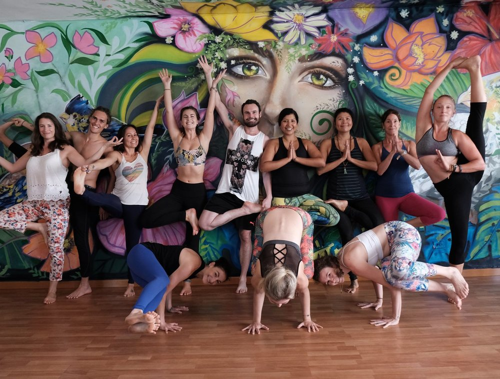Yoga internships work live yoga studio Medellín Colombia South America Spanish internships program 16.JPG