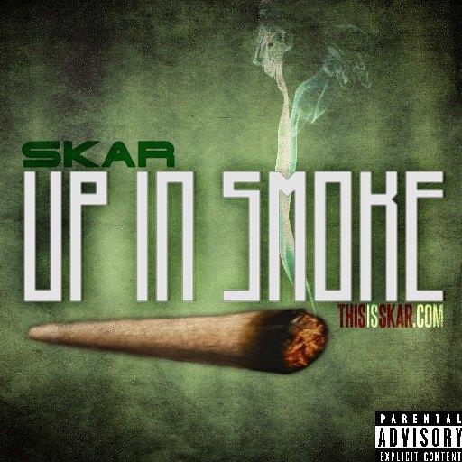 ----New Music---- Track 07. Up In Smoke #Skarmageddon Coming Soon! https://soundcloud.com/skarrowdoggs/upinsmoke  Artwork by @dubsrowdoggs  #l4l #followforfollow #follow4follow #followplease #followback #followme #follow #f4f #spamforspam #spam4spam #spam