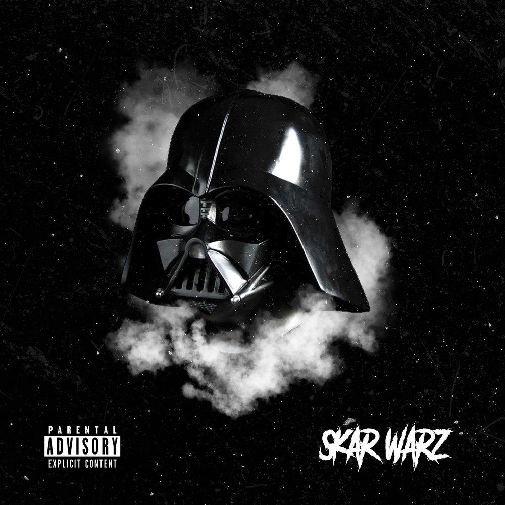 Skar-Warz-Official-Album-Cover.jpg
