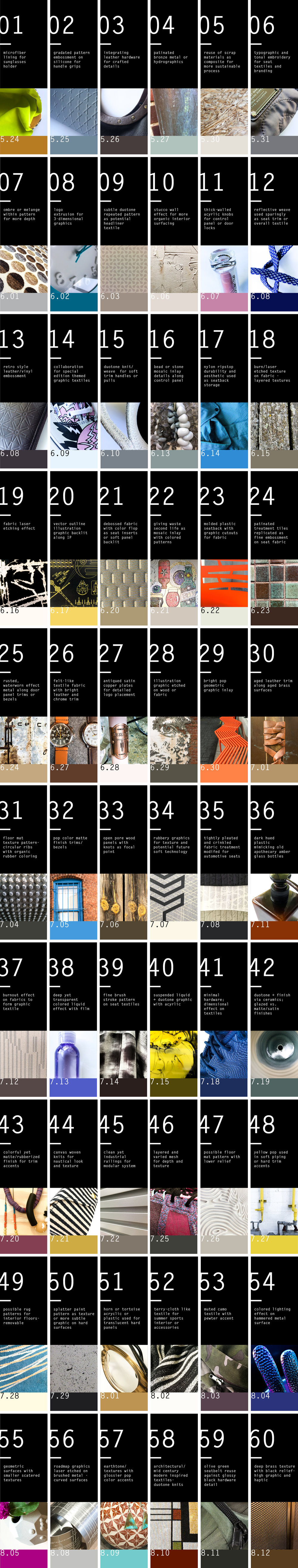 60-Day-Project-narrow.jpg