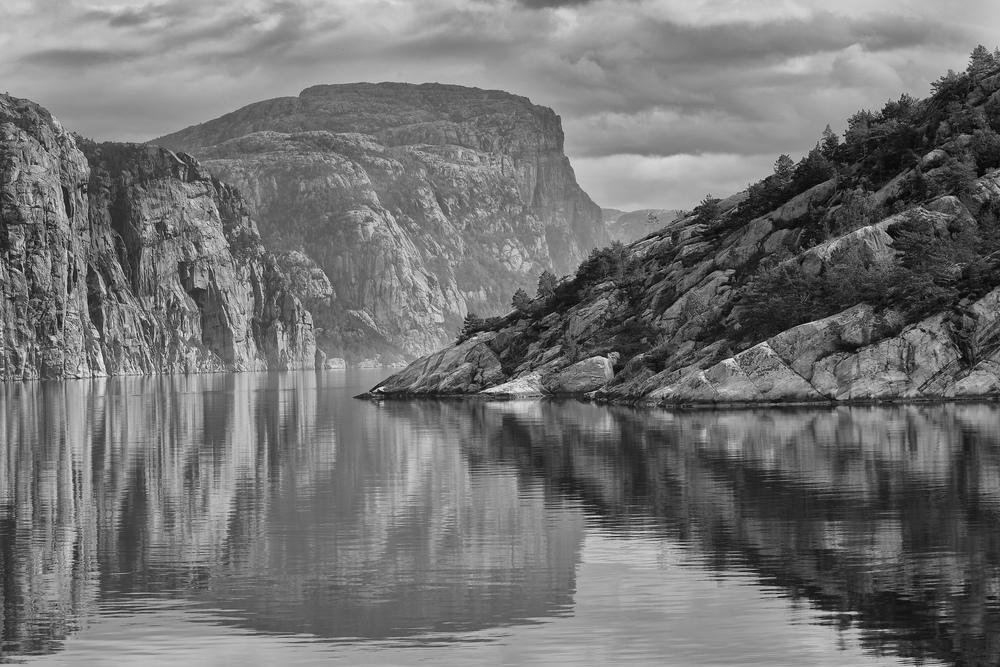 2011_07_Norway_0739.jpg
