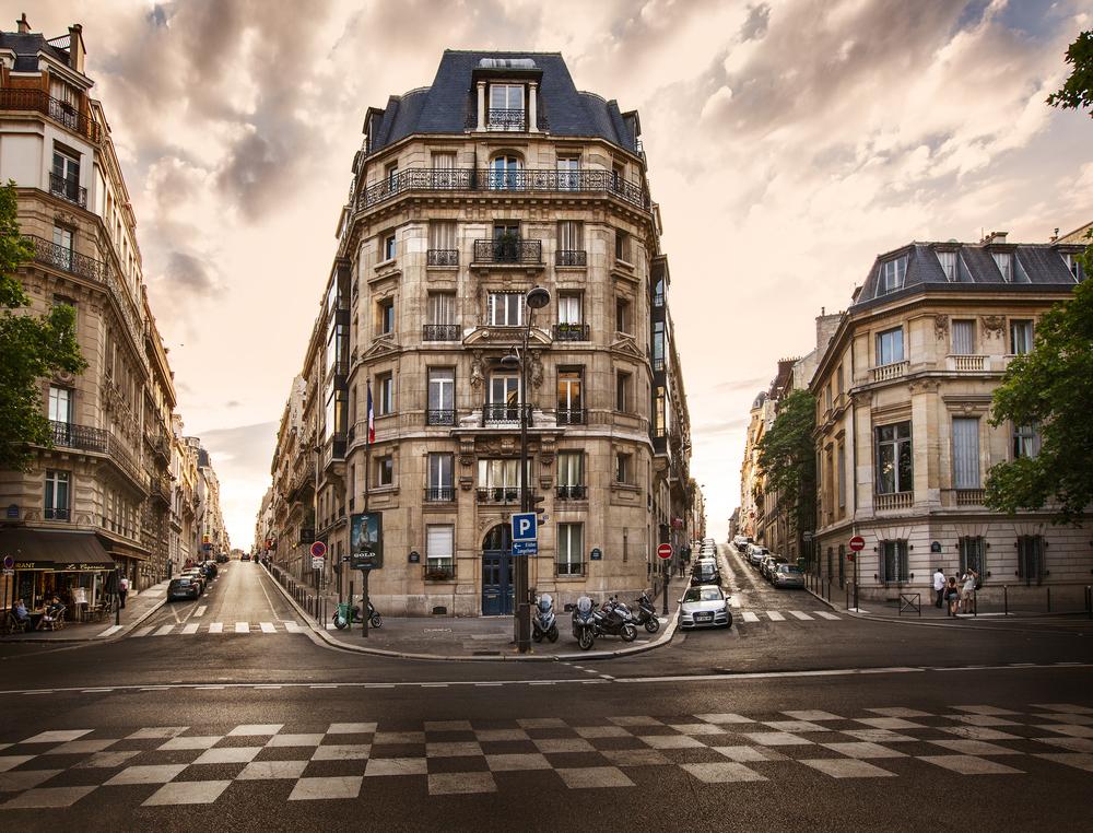 2013 7 - Paris 31_279540.jpg