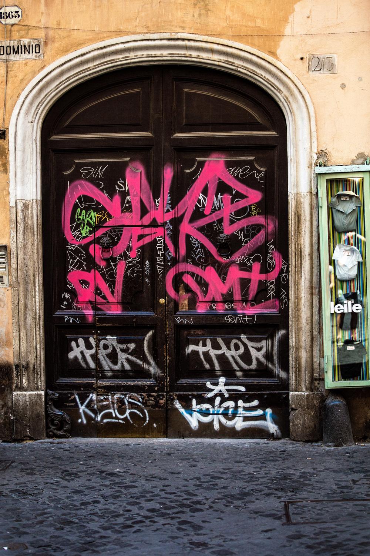 2014 7 - Rome 719-Edit-Edit.jpg