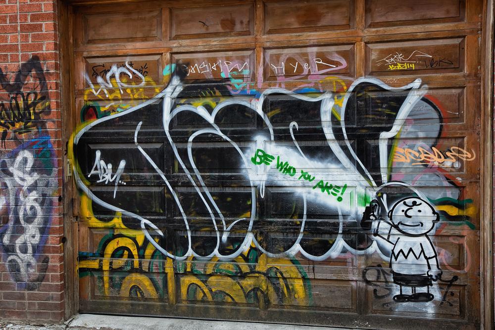 2015_05_toronto_5000.jpg