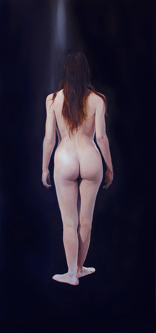 nude-3.jpg