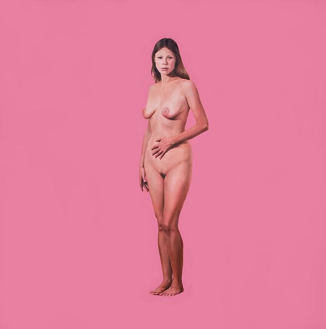 nude-4.jpg