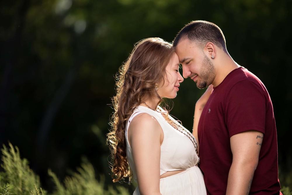 daiquiri Maternity sergio 1.jpg