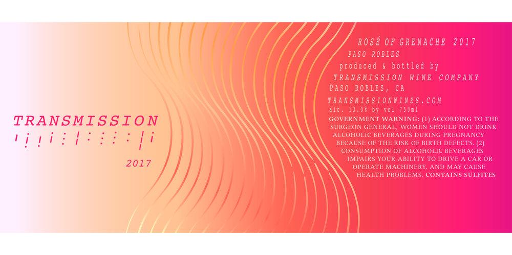 Transmission 2017 rose.jpg