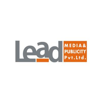lead media.png