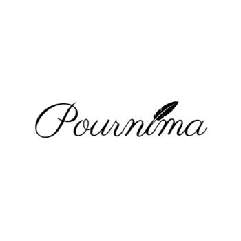 pournima.png