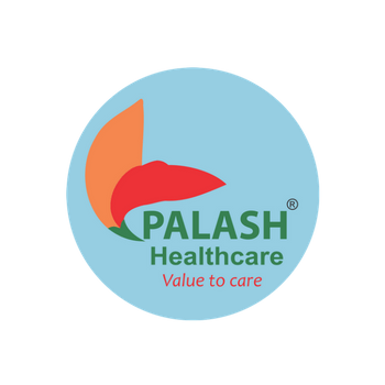 palash group procommun clients page.png