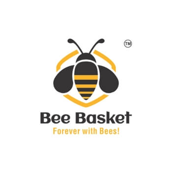 bee basket logo.jpg