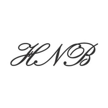 Procommun Clients - HNB.jpg