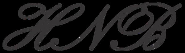 rsz_hnb_logo_black.png
