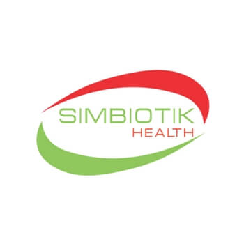 Procommun Clients - Simbiotik Health.jpg