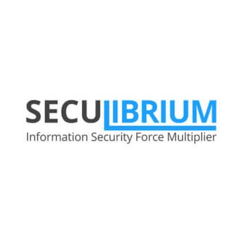 Procommun Clients - Seculibrium.jpg