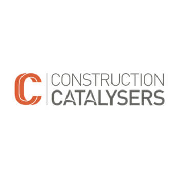 Procommun Clients - Construction Catalyser.jpg