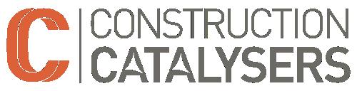 cc-logo-color.png