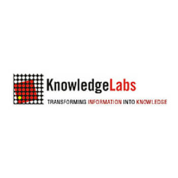 knowledge-labs-logo.jpg