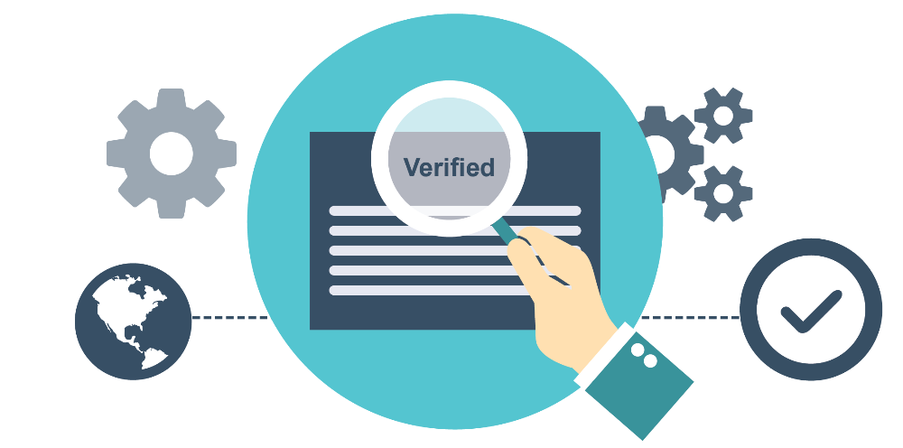 verify certificate.png