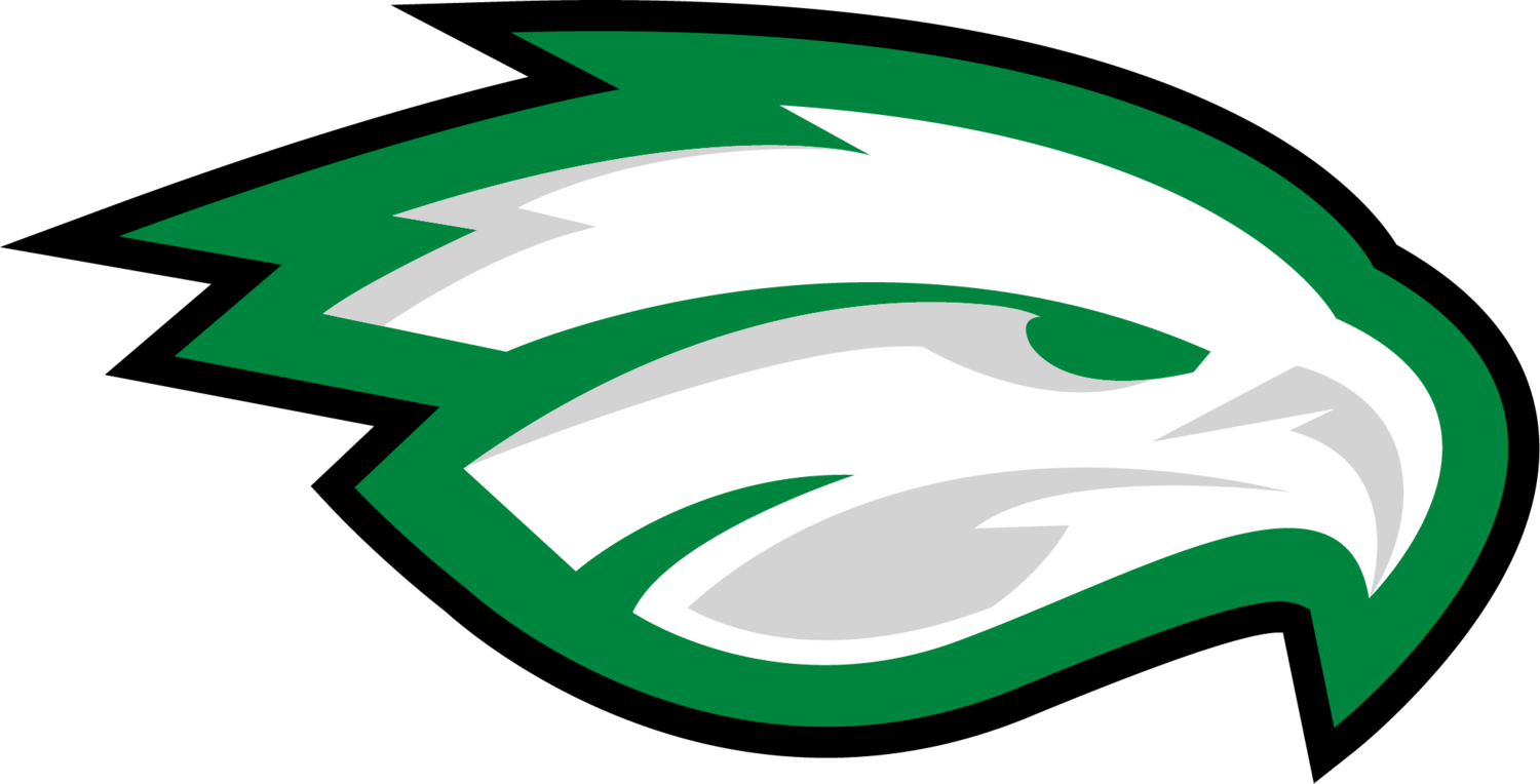 UNT Gaming and Esports