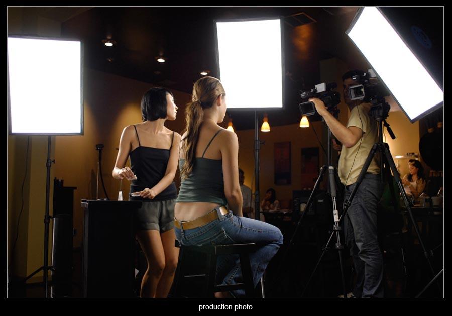 productionphoto.jpg