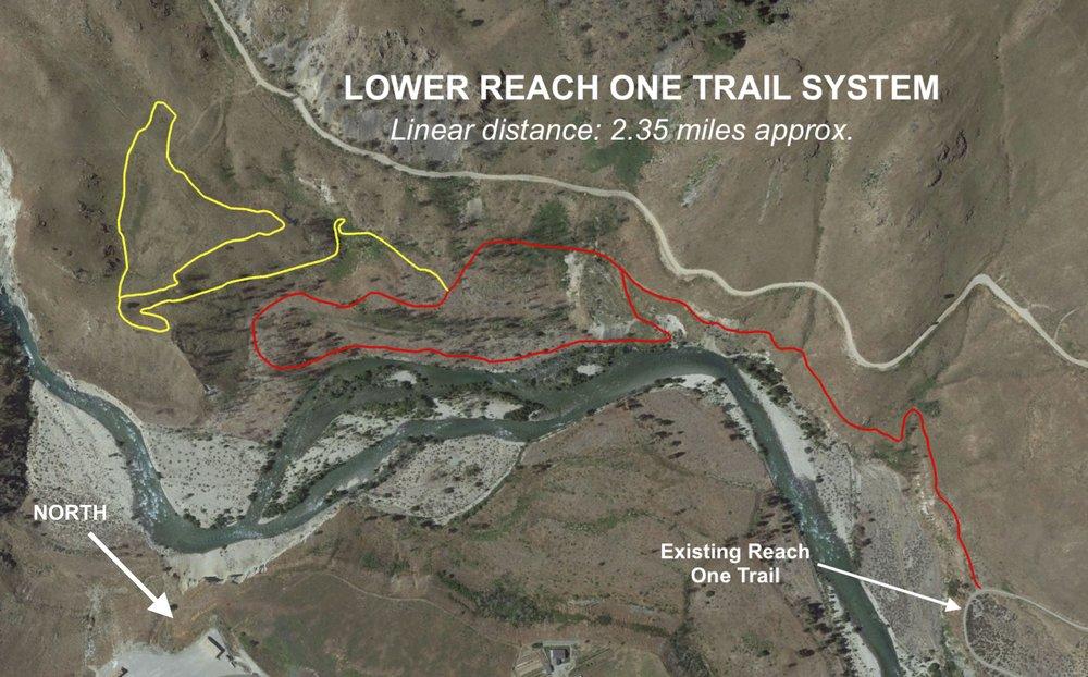 Master Trail.jpg