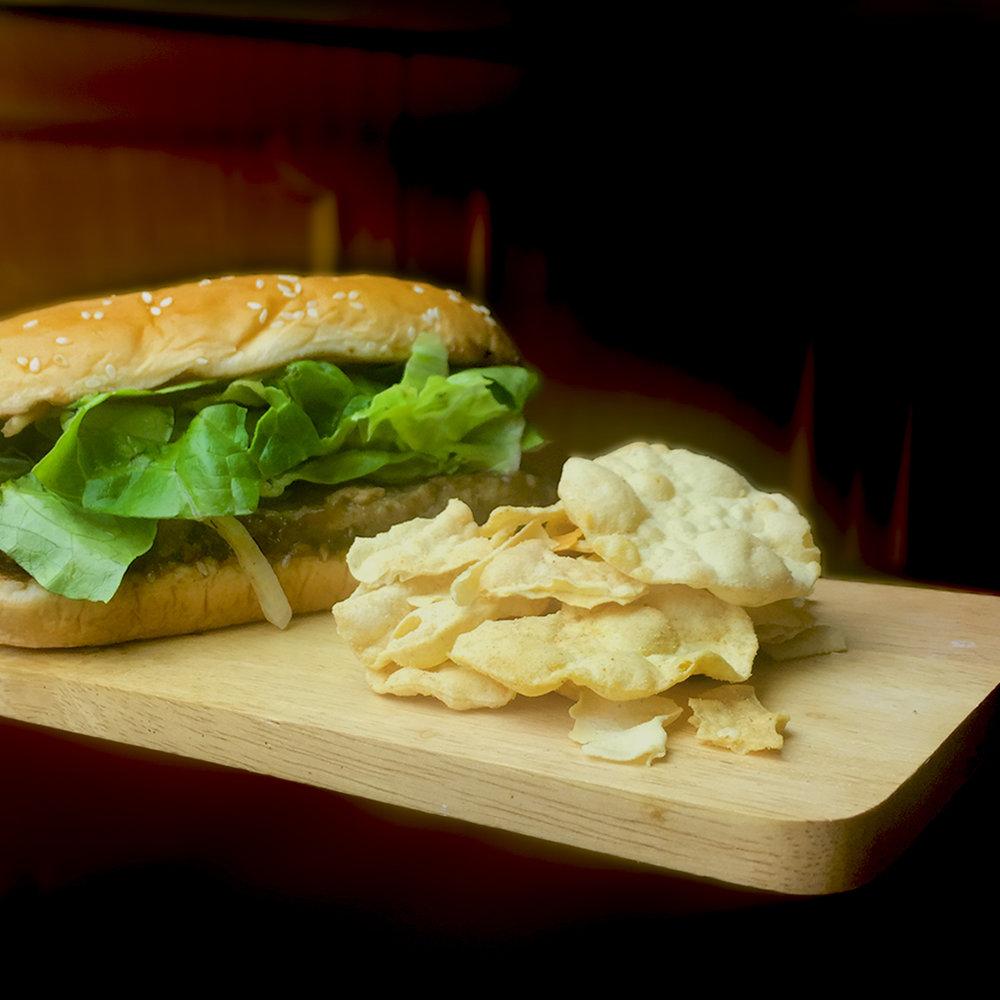 FLburger.jpg