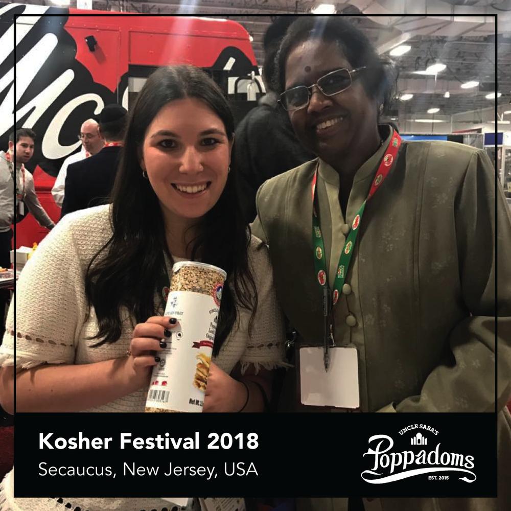 Kosher Festival.png