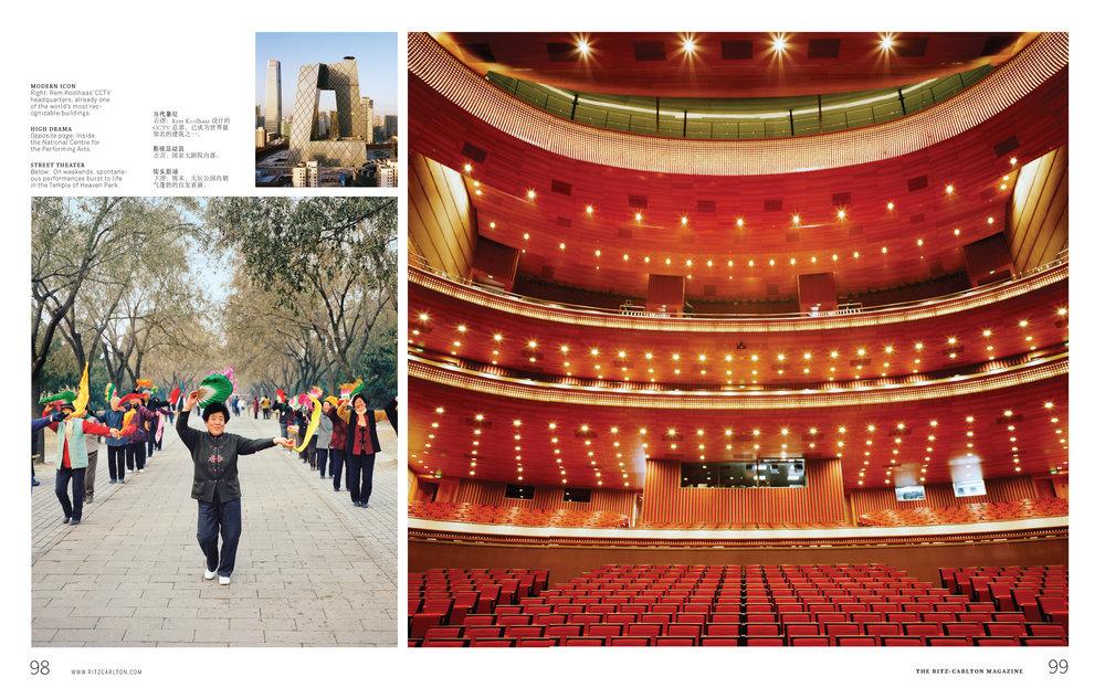 RCFA11_China__Page_20.jpg