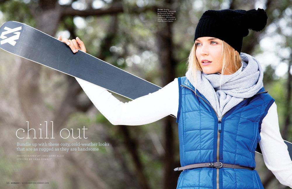 fashion__Page_1.jpg