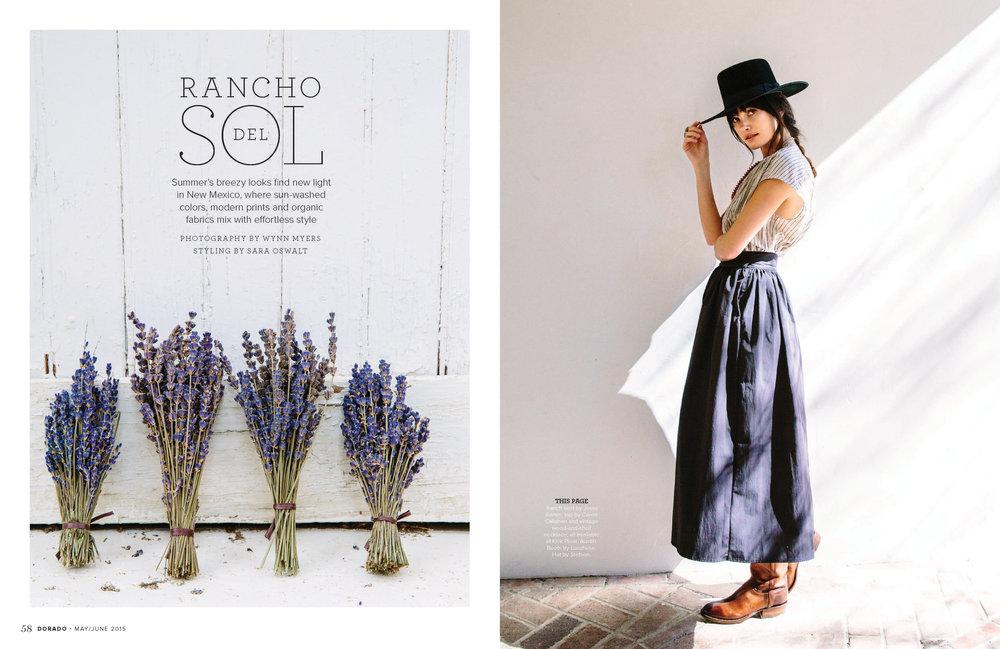 Dorado_0515_65_fashion_HR_Page_1.jpg