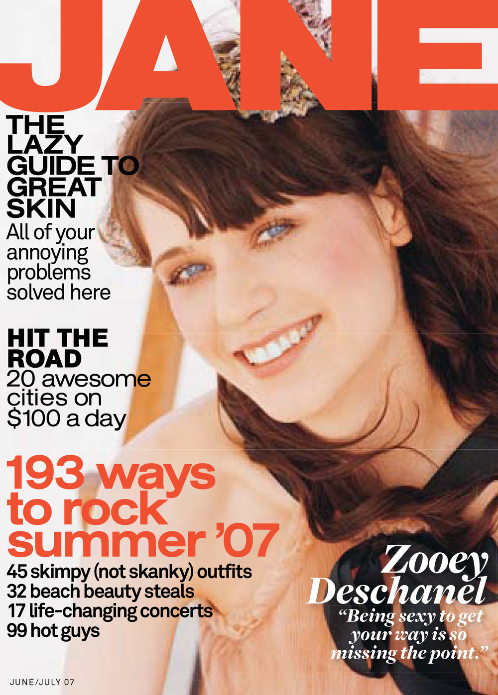 Jane-Magazine-Cover.jpg